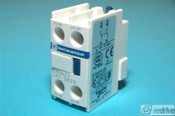 LADN20 Schneider Electric Contactor Auxiliary Contact Block IEC 600V