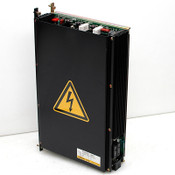 A20B-1000-0770 FANUC Robot Power unit Repair and Exchange Service