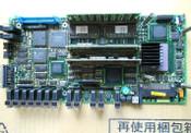 A20B-2100-0160 FANUC Power Mate Model D Circuit Board PCB Repair and Exchange Service