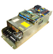 A06B-6044-H009 FANUC AC Spindle Servo Unit SP AMP Repair and Exchange Service
