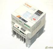 Saftronics / Yaskawa CIMR-XCBU40P7 460V 1.5kW AC Drive