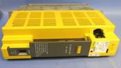 A06B-6090-H004 FANUC AC Servo Amplifier Unit (Servo Amp) Repair and Exchange Service