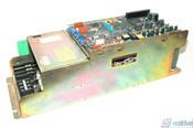 A06B-6055-H118 FANUC AC Spindle Servo Unit SP AMP Repair and Exchange Service