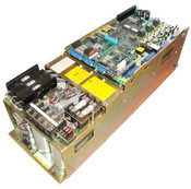 A06B-6055-H122 FANUC AC Spindle Servo Unit SP AMP Repair and Exchange Service