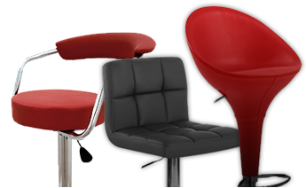 bar-stools.png