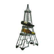 Modern Home Eiffel Tower Wine Bottle Rack