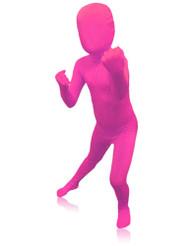 AltSkin Kids Full Body Lycra Suit - 3 Sizes, 20+ Colors/Patterns