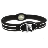 Pure Energy Flex Balance Band - Hologram Frequency Embedded Technology Silicone Bracelet