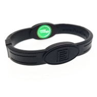 Pure Energy Band - Weight Loss + Energy Band