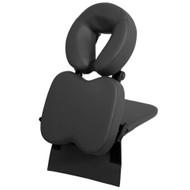 Royal Massage Pack 'N Go Portable Desktop Massage System