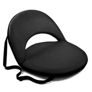 GoTeam Portable Reclining Pop Chair