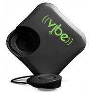 Pure Energy VIBE - Vibration Speaker Sticker