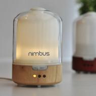 Nimbus Ultrasonic Aroma Diffuser Mist Pod