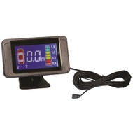 Eagle Car Distance Detection System - Color LCD Monitor