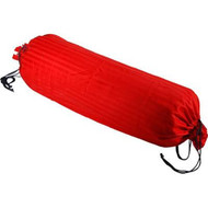 Royal Massage Sateen Bolster Wrap - Large