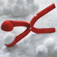 Snow Ballz Instant Snowball Maker - Various Colors