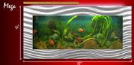Aussie Aquariums - Mega