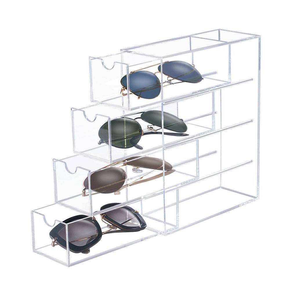 a2bb26cc535 ... Acrylic Sunglasses Eyeglasses Organizer.  https   d3d71ba2asa5oz.cloudfront.net 33000689 images cossunglasses.
