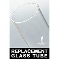 Lava Heat Italia Opus/Opus Lite Replacement Quartz Glass Tube for Patio Heater