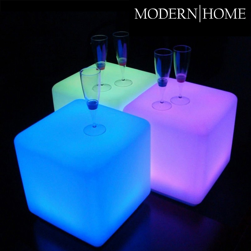Peque/ño Arena Light M Home Cubo Reciclaje Walbin 8L