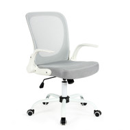 Modern Home Omni Mid-Back Office Chair