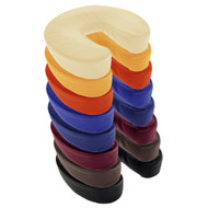 Royal Massage Universal Massage Table Face Cradle Cushion