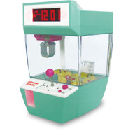Modern Home Crane Game Alarm Clock