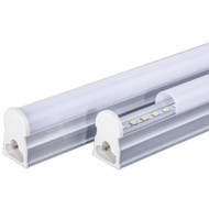 Aussie Aquariums LED T5 Light Fixture for Wall Fish Tanks