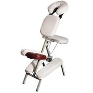 Royal Massage Deluxe Flannel 6pc Massage Chair Sheet Set