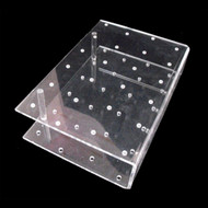 OnDisplay Cake Pops/Lollipop Acrylic Display Stand - CP24