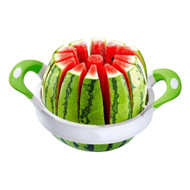 Modern Home Melon Slicer - Large