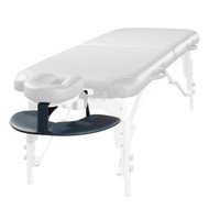 Royal Massage Universal Contoured Armboard for Massage Tables