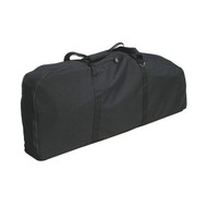 Royal Massage Standard Black Universal Folding Massage Chair Carry Case