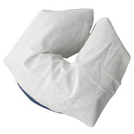 Royal Massage Set of 50 Disposable Flat Face Cradle Covers
