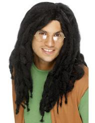 AltSkin Rasta Jamaican Dreadlock Wig