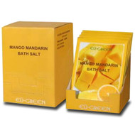 https://d3d71ba2asa5oz.cloudfront.net/33000689/images/bsbox-mango.jpg