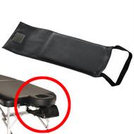 Royal Massage Reinforced Arm Sling Armboard