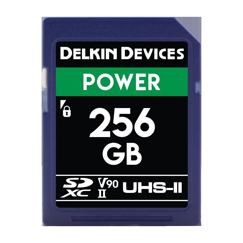 delkin-256db-power-uhs-ii-sd.jpg