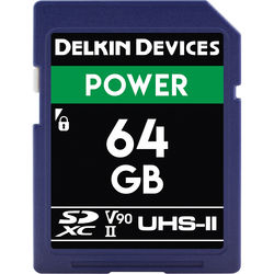 delkin-64db-power-uhs-ii-sd.jpg