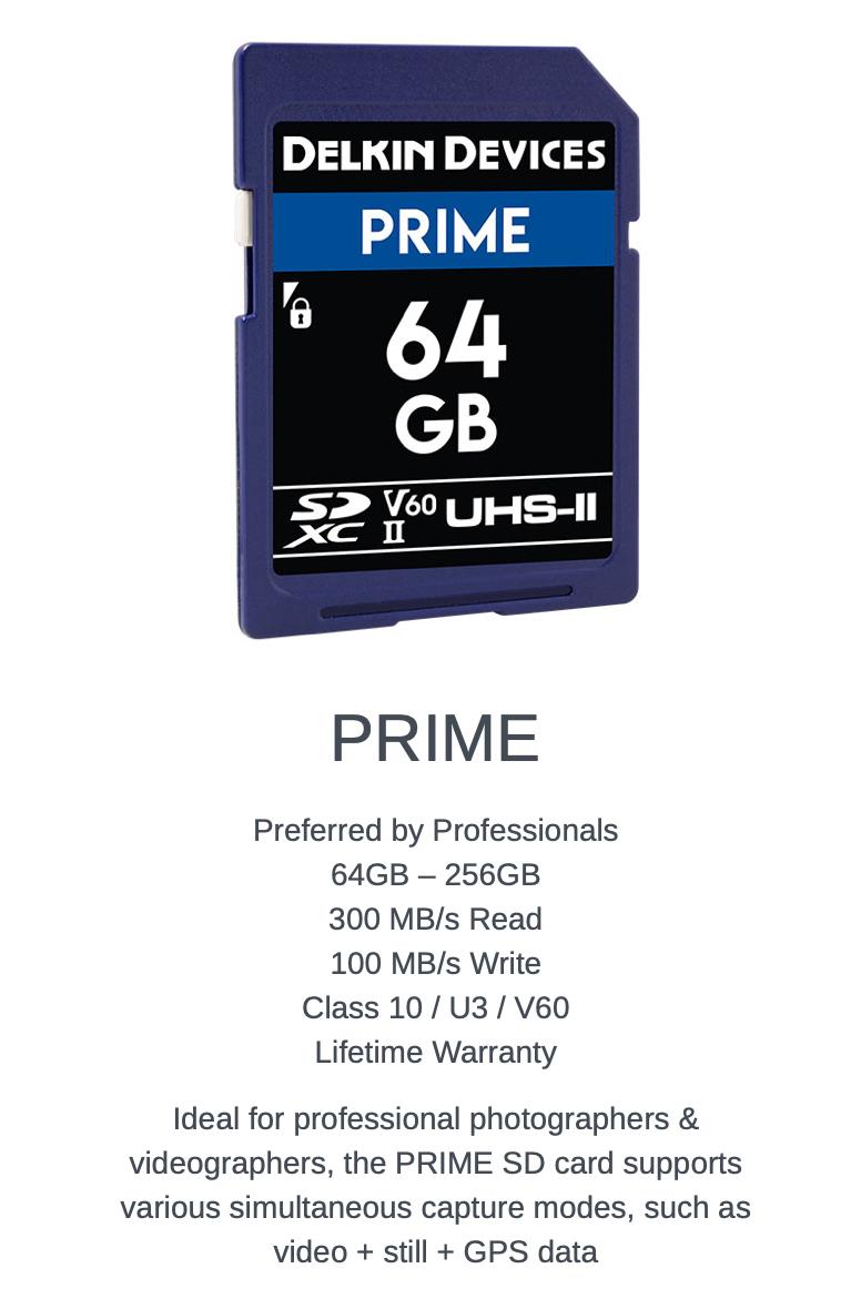 prime-sd-card.jpg
