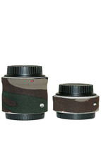 LensCoat Canon Extender Set