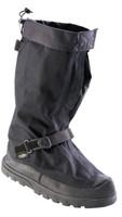 NEOS Adventurer Overshoes