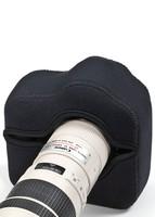 LensCoat BodyGuard Pro