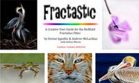 Fractastic Guide