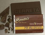 4 lb Chocolate Bar