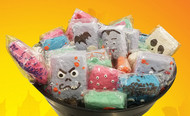 Monster Rice Bars