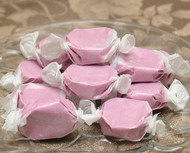 Black Raspberry Saltwater Taffy