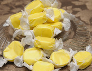 Banana Saltwater Taffy