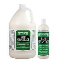 Chris Christensen ProLine Fair Advantage Shampoo