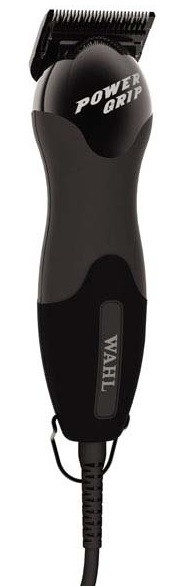 Wahl - PowerGrip 2 Speed Professional Clipper, 110 Volts